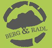 Berg & Radl